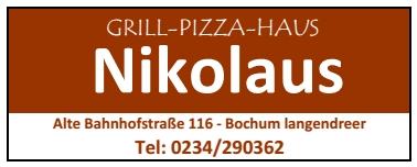 Nikolausgrill