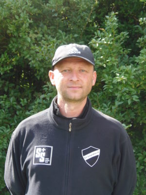 Jörg Britscho