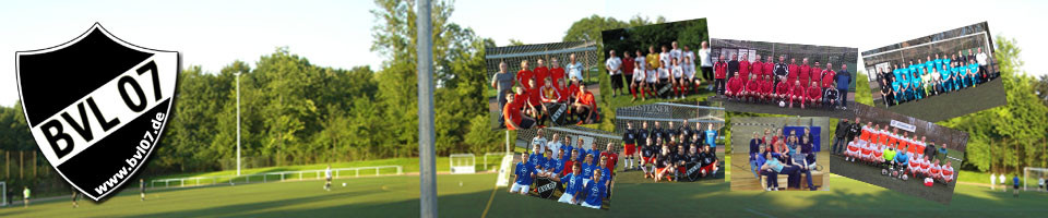 Willkommen beim BV Langendreer 07 - www.bvl07.de