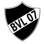 logo_bvl07