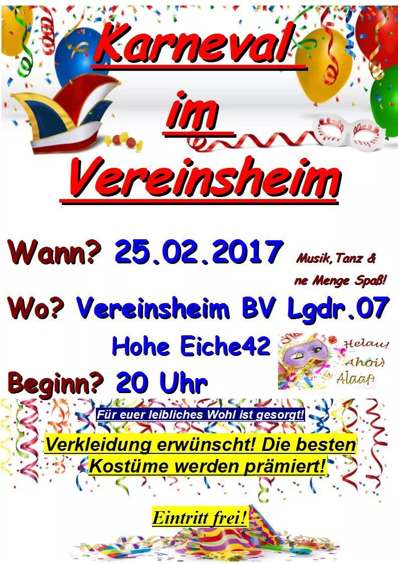 FB_IMG_1486921410261 (1)