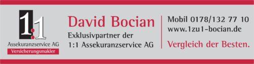 Banner_David_Bocian_4mx1m-page-001